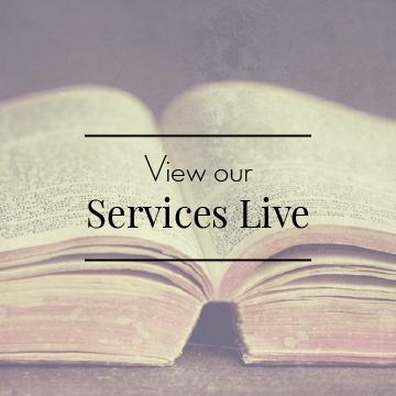 View Highlands Presbyterian's Services Live