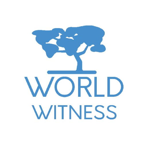world witness