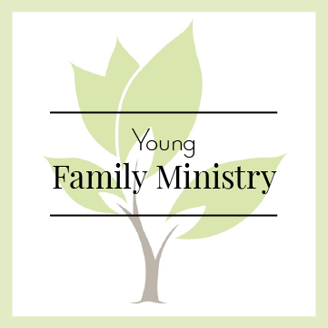 Highlands Presbyterian Young Family Ministry